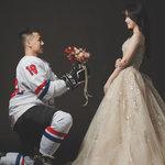 綿谷結婚式-台中店,謝謝綿谷結婚式-台中店