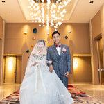 R-Wei_wedding維家婚禮攝影,服務很棒的攝影團隊,超級推薦👍