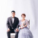 翡麗婚禮台南旗艦店,賓至如歸的優質服務,選擇台南翡麗婚紗準沒錯~!!!