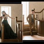 翡麗婚禮台南旗艦店,婚紗拍攝、門市服務、禮服選擇