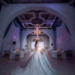 彭園婚宴會館-八德館,完美的婚宴會館-彭園八德館
