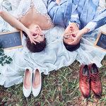 華納婚紗-桃園婚紗,華納婚紗-桃園 優質的服務團隊