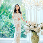 紐約紐約國際婚紗攝影館 - 嘉義,紐約紐約國際婚紗 超美
