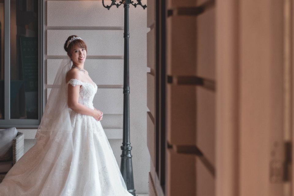 婚攝罐頭 影像團隊(網路熱推 全台服務),超推的婚攝專業團隊
