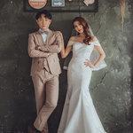風華絕色 § 完美婚事-婚紗攝影,來去風華絕色結婚吧!!!!!!!