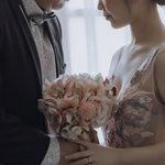 J2 wedding 板橋 手工訂製婚紗,大推 j2 Wedding🥰