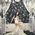 紐約紐約國際婚紗攝影館 - 嘉義,推薦