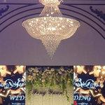 彭園婚宴會館-八德館,婚宴心得
