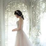 【Judy婚紗】茱蒂文創 · 婚禮,很幸運遇到Judy婚紗 遇到Acho