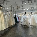 伊頓自助婚紗攝影工作室(新竹經國店),一定要大推的啦~~~我愛伊頓!!!!❤️❤️