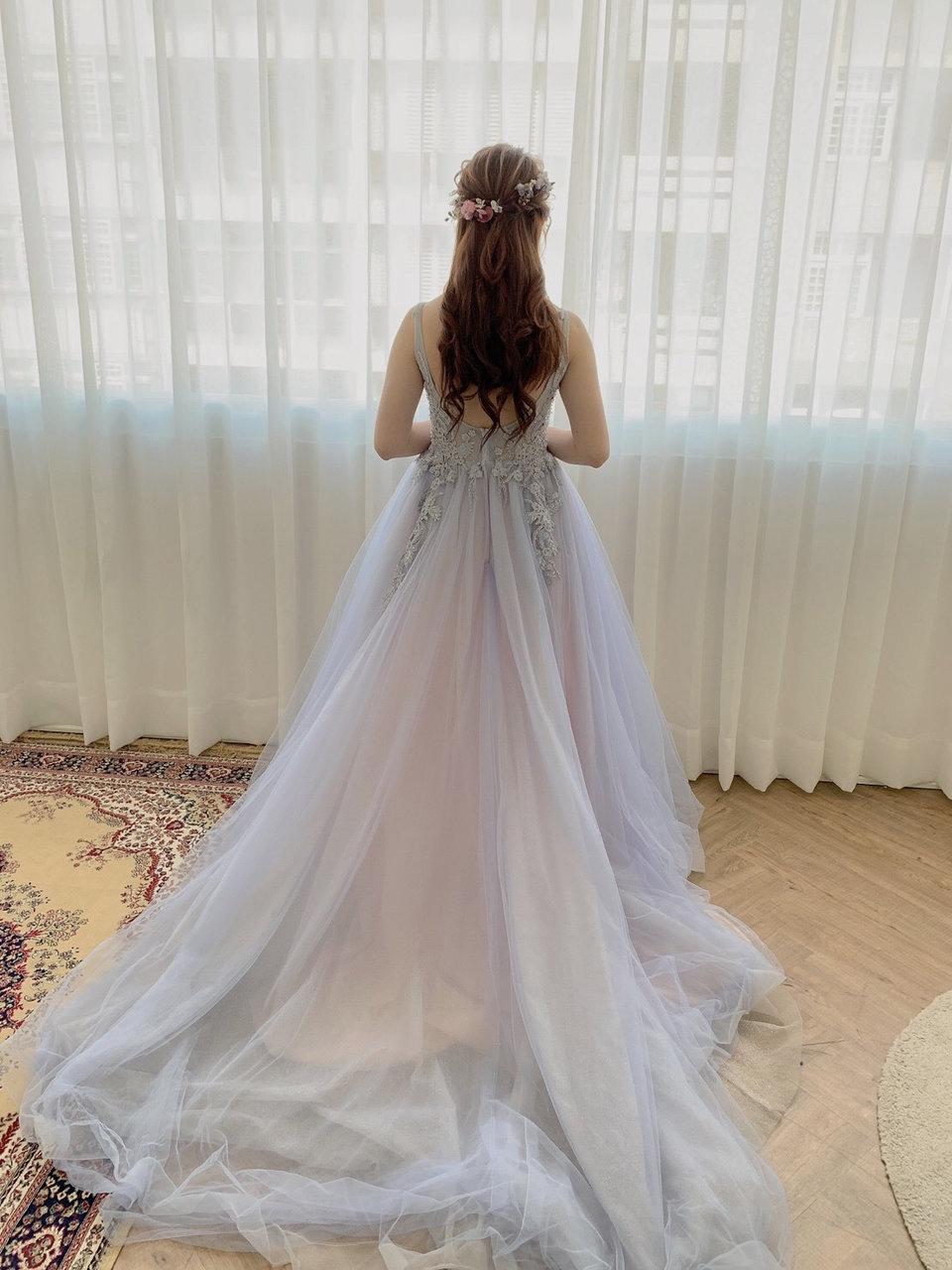 J2 wedding 中壢 手工訂製婚紗,謝謝J2 Wedding中壢店,讓每一張婚紗照都是幸福滿滿