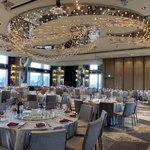 格萊天漾大飯店,有著專業服務的流程企劃