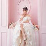 伊頓自助婚紗攝影工作室(高雄創始店),邁入30人生~活得精采-個人婚紗寫真