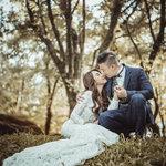 伊頓自助婚紗攝影工作室(桃園中壢店),很棒的婚紗拍攝和很棒的服務專員Lora!