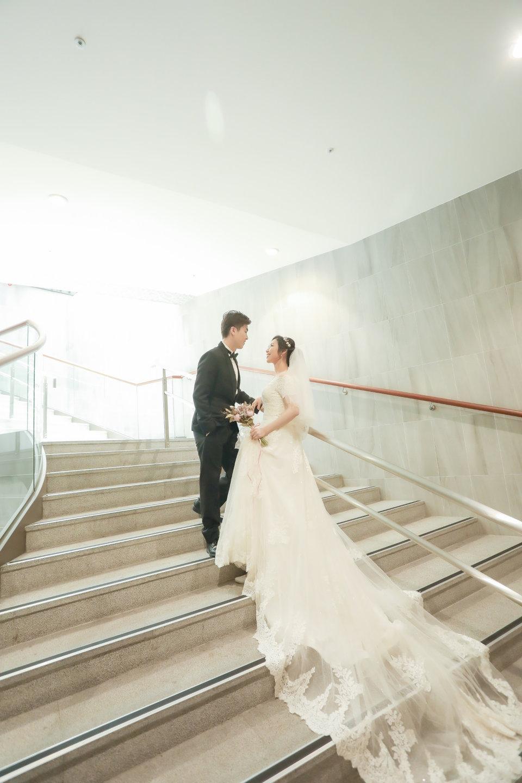 麗舍時尚婚紗,推薦麗舍時尚婚紗~拍出自然好感婚紗照:)