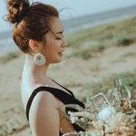 J2 wedding 板橋 手工訂製婚紗,婚紗大事放心交給J2專業團隊就對了!