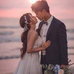LION 萊恩婚紗攝影工作室,拍婚紗必推🌹貼心又專業🧡 就是要꧁LION萊恩婚紗攝影工作室꧂