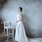 Elisa艾莉莎婚紗攝影工作室-桃園中壢,婚紗攝影