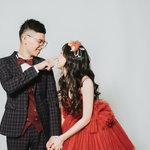 翡麗婚禮台南旗艦店,台南翡麗最棒棒❤️