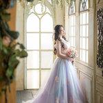 華納婚紗-台中婚紗,超級推薦的婚紗攝影-華納婚紗