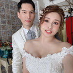 ONLY YOU 唯你婚紗攝影,推推推