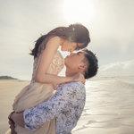 Elisa艾莉莎婚紗攝影工作室-桃園中壢,多樣化的風格婚紗選擇