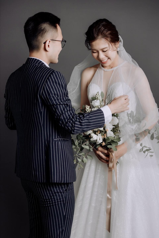 J2 wedding 板橋 手工訂製婚紗,J2 wedding so pretty