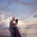 凱瑟琳婚紗攝影,最專業 & 親切的團隊