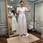 ONLY YOU 唯你婚紗攝影,愉快的選婚紗體驗