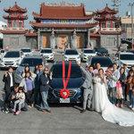 幸運草攝影工坊,超級推薦台南婚攝大師-幸運草攝影工坊