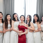 幸運草攝影工坊,超熱情的攝影師,推薦台南婚攝大師,幸運草攝影工坊