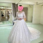 伊頓自助婚紗攝影工作室(台北西門店),伊頓業務Mandy,讓我輕鬆拍婚紗