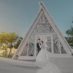 幸運草攝影工坊,真心推薦,台南優質專業婚攝-幸運草攝影工坊,大推