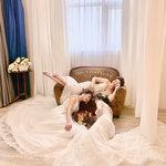 伊頓自助婚紗攝影工作室(台北西門店),極推! 伊頓自助婚紗(台北西門店)