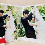 翡麗婚禮台南旗艦店,推薦翡麗婚紗
