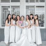 幸運草攝影工坊,台南超級婚攝大師,真心推薦幸運草攝影工坊