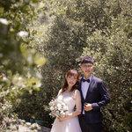 伊頓自助婚紗攝影工作室(高雄創始店),伊頓專業的整體滿意度