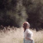 Elisa艾莉莎婚紗攝影工作室-桃園中壢,艾莉莎給我的浪漫夏日婚紗