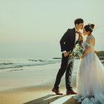 伊頓自助婚紗攝影工作室(台南旗艦店),結婚一定要選伊頓 超讚的CP值