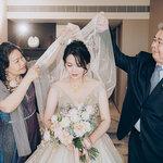 J-Love 婚禮攝影團隊,強力推薦-J-Love-婚攝小刀