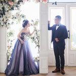 華納婚紗-桃園婚紗,桃園華納婚紗~拍婚紗唯一選擇!