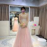 伊頓自助婚紗攝影工作室(台北西門店),伊頓挑選拍攝婚紗