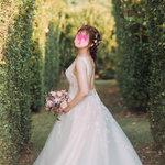 AJ WEDDING中壢艾杰仕婚紗工作室,真心喜歡婚紗照成品 ❤