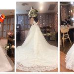 幸福感婚紗攝影工作室 Happiness Studio,幸福感婚紗,適合不囉唆的妳。專業團隊超棒!