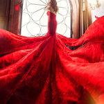 華納婚紗-台中婚紗,華納專屬一生一世的回憶值得推薦