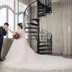 紐約紐約國際婚紗攝影館 - 嘉義,紐約婚紗推薦