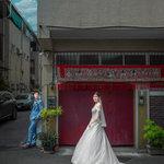 幸運草攝影工坊,真心推薦超質感 用心細心的專業婚攝👍🏻幸運草攝影工坊