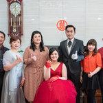 幸運草攝影工坊,超級推薦台南婚攝,照片自然好看,類婚紗超美