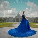 幸運草攝影工坊,台南首選自助婚紗,婚禮紀錄找幸運草攝影工坊就對了。