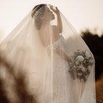 TIFFANY | 台中帝芬妮精品婚紗,婚紗拍攝。